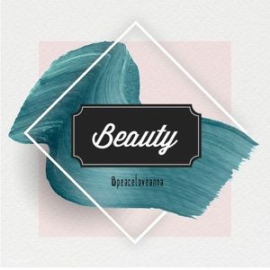Beauty and self-care items